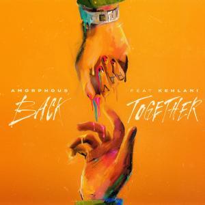 Album Back Together from Kehlani