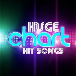 Album Huge Chart Hit Tunes from Dance Music Decade