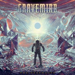 Gravemind的專輯The Deathgate