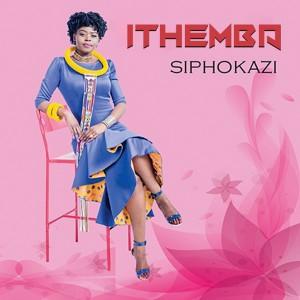 Album Ithemba from Siphokazi