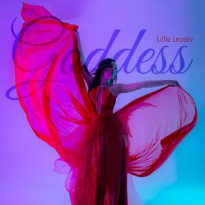 Album Goddess from Lillia Lessev