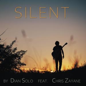 อัลบัม Silent ศิลปิน Dian Solo