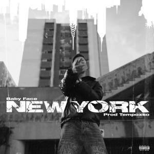 Album New York (Explicit) from Babyface