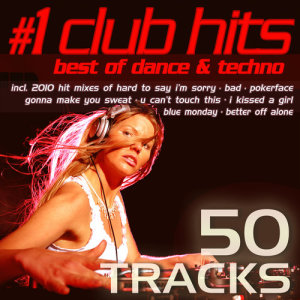 Listen to Cha Cha Slide (Electric Slide 2010 Mix) song with lyrics from Various Artists