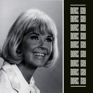 收聽Doris Day的It's Magic歌詞歌曲