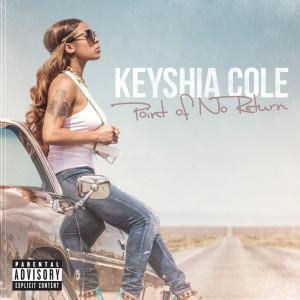 收聽Keyshia Cole的N. L. U歌詞歌曲