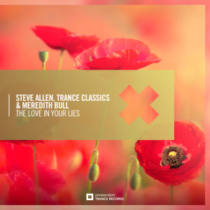 Album The Love In Your Lies from Trance Classics