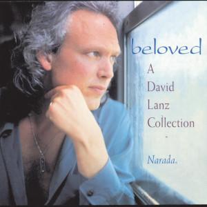 Beloved 1995 Dvid Lanz