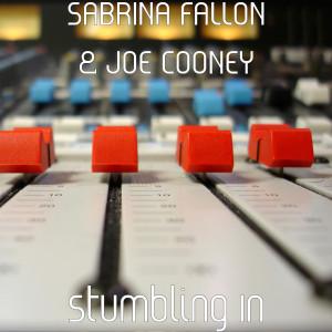 Album Stumbling In from Sabrina Fallon