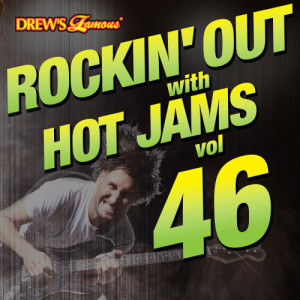 Rockin' out with Hot Jams, Vol. 46