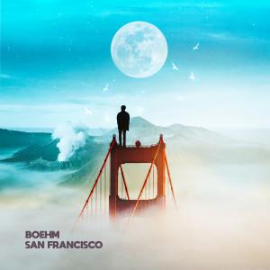 Boehm的專輯San Francisco