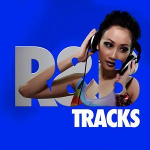 R&B Tracks