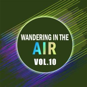 Wandering In The Air Vol..10