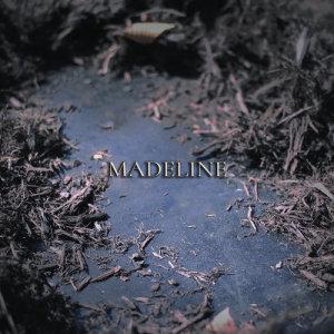Madeline dari Alesana
