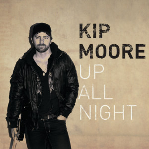 Listen to Somethin' 'Bout A Truck song with lyrics from Kip Moore