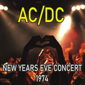 New Years Eve Concert - 1974 (Live)