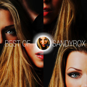 Album Best of Sandy Rox from Sandy Rox