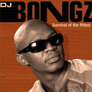 Listen to Washa song with lyrics from DJ Bongz