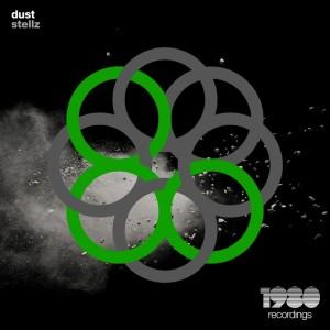 Album Dust from Stellz