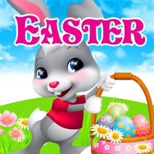 Album Easter from Easter Players