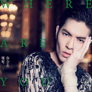 蕭敬騰的專輯你會在哪呢