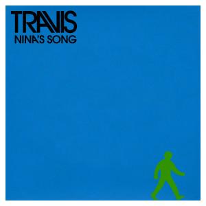 อัลบัม Nina's Song ศิลปิน Travis