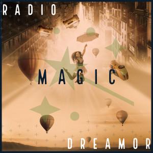 Album Magic from Radio