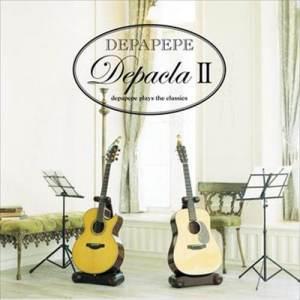 收聽Depapepe的Nocturne Op. 9. No. 9歌詞歌曲