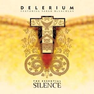 Album The Essential Silence (feat. Sarah McLachlan) from Sarah McLachlan
