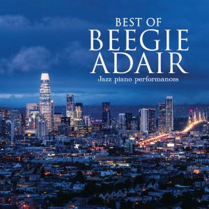 Album Best Of Beegie Adair: Jazz Piano Performances from Beegie Adair