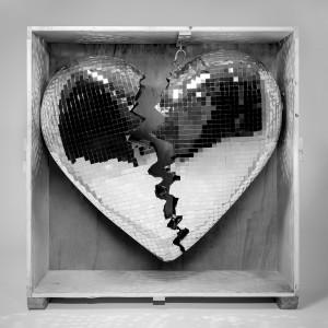 อัลบัม Late Night Feelings ศิลปิน Mark Ronson