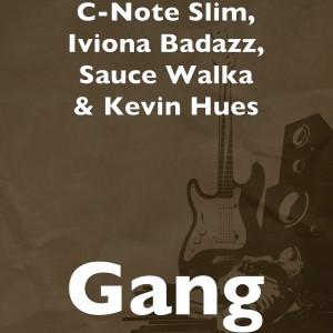 Gang (Explicit)