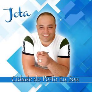 Album Cidade Do Porto Eu Sou from Jota