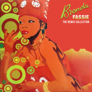 Album The Remix Collection from Brenda Fassie