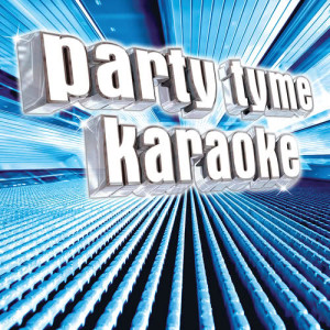 Listen to Light It Up (Remix) [Made Popular By Major Lazer ft. Nyla & Fuse Odg] [Karaoke Version] song with lyrics from Party Tyme Karaoke