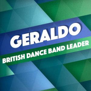 Album British Dance Band Leader from Geraldo