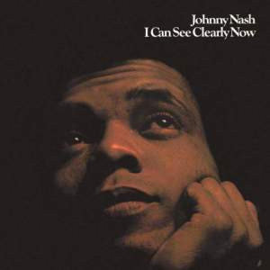 Listen to How Good It Is song with lyrics from Johnny Nash