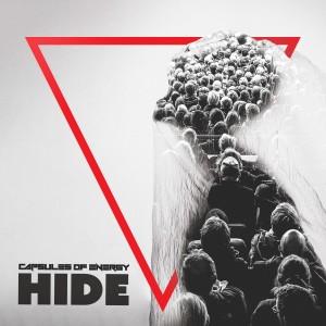 Album Hide (Explicit) from Capsules of Energy