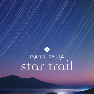 GARNiDELiA的專輯star trail