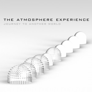 Album Journey To Another World from The Atmosphere Experience