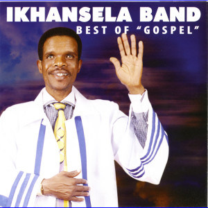 Gospel 2009 Ikhansela Band