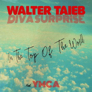 Album On the Top of the World from YMCA