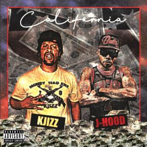 Album California (Explicit) from J-Hood