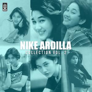 Nike Ardilla Collection 2 dari Nike Ardilla