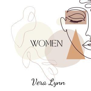 Album Women - Vera Lynn from Vera Lynn