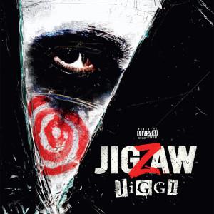 Album Jiggi (Explicit) from Jigzaw