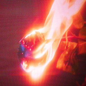 Album World On Fire (Explicit) from johan lenox