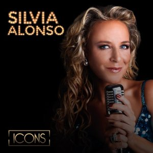 Album Icons from Silvia Alonso