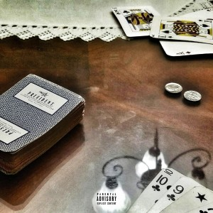Album My Two Cents (Explicit) from PGmaineee
