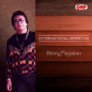 International Repertoir dari Benny Panjaitan